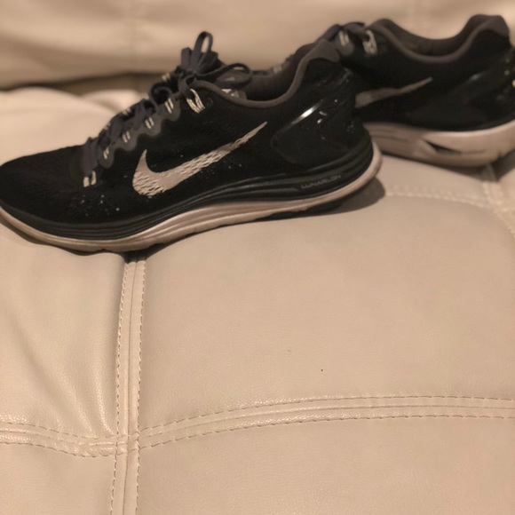 Nike Shoes | Womens Nike Lunarlon Shoes
